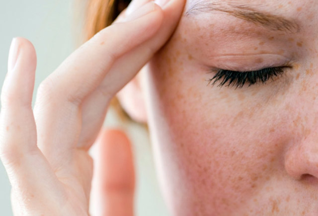 Image result for Baş ağrılarını aradan qaldırır